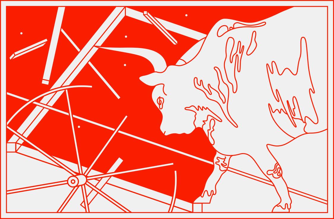logo-auf-rot-neu