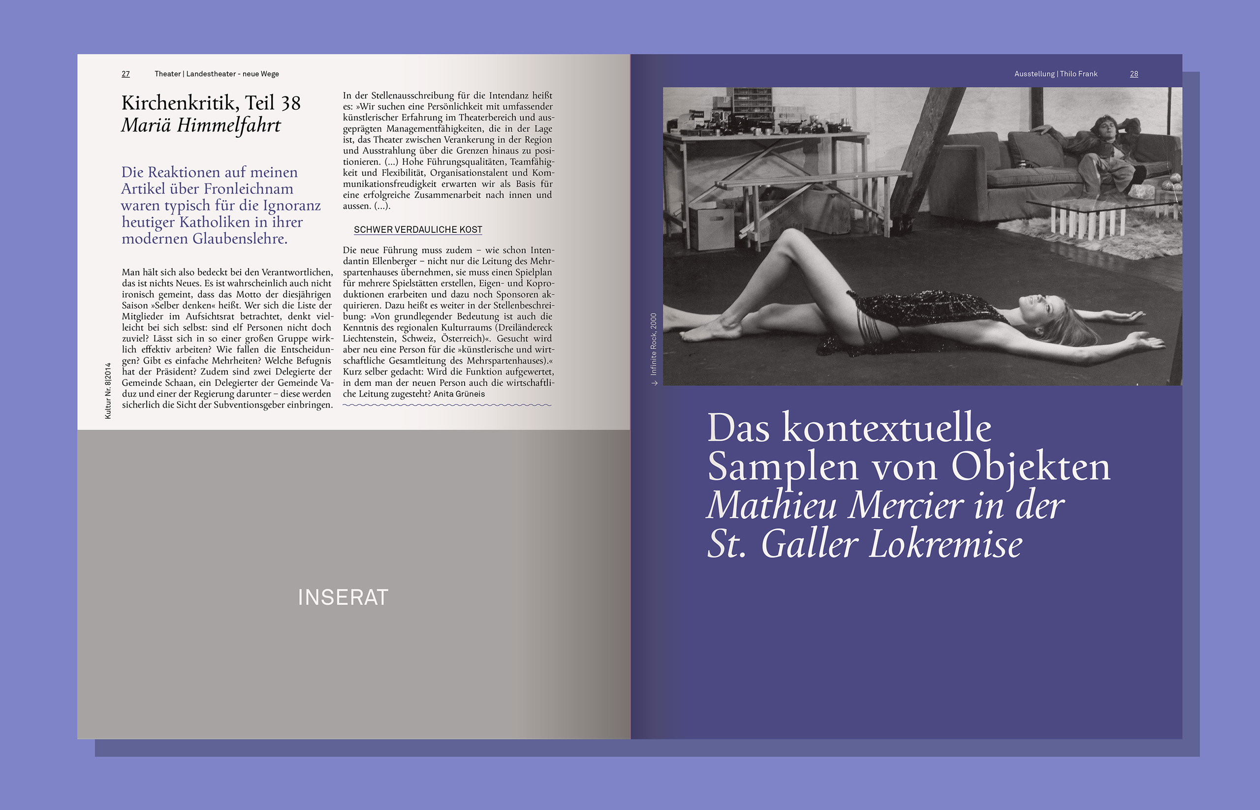 KULTUR_Zeitschrift_Redesign_Spitaler13