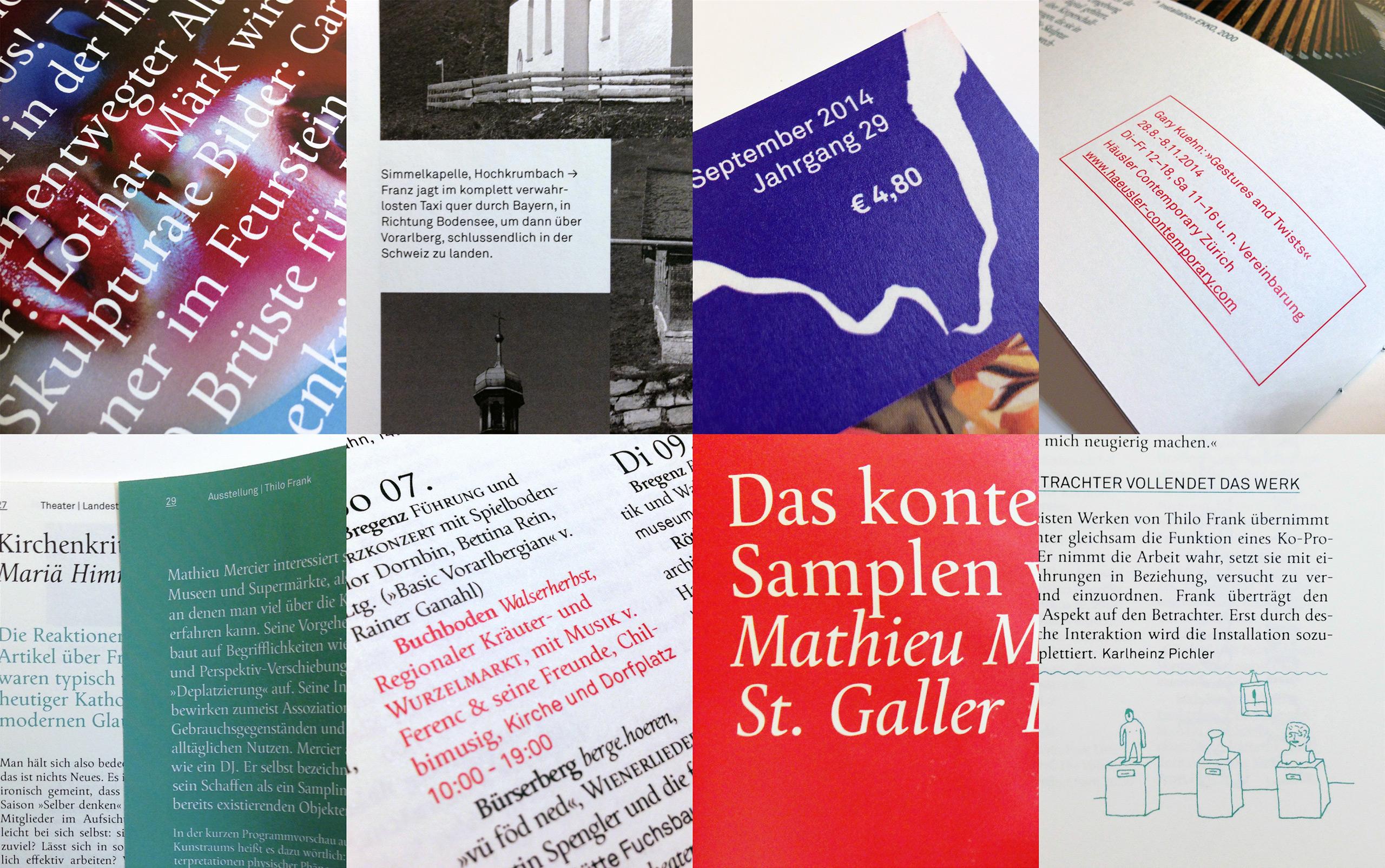 KULTUR_Zeitschrift_Redesign_Spitaler6