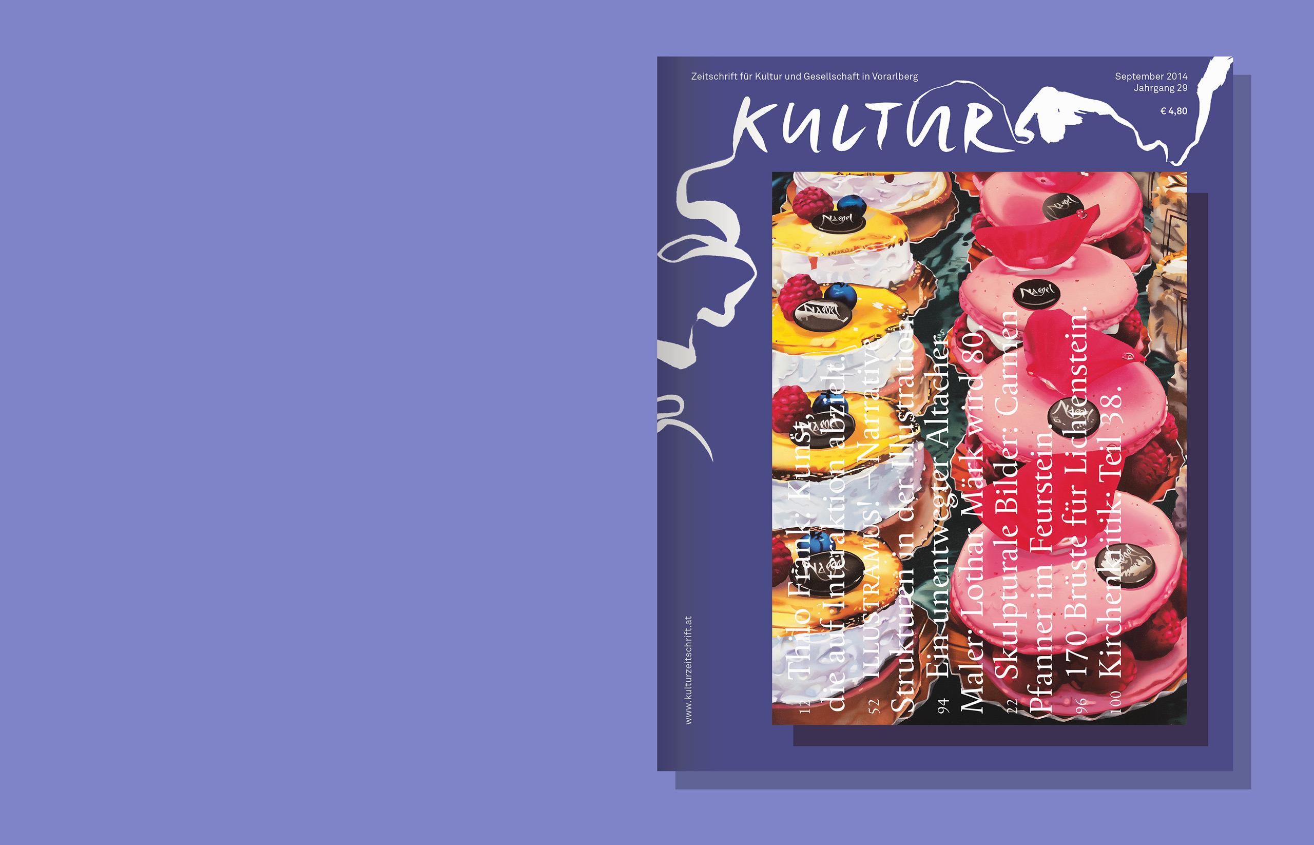 KULTUR_Zeitschrift_Redesign_Spitaler9