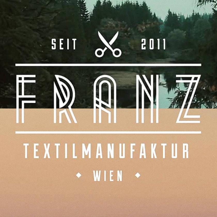 franz textilmanufaktur