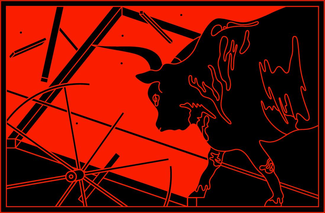 8_ostblok_logo_schwarz-5_Zeichenfläche 1