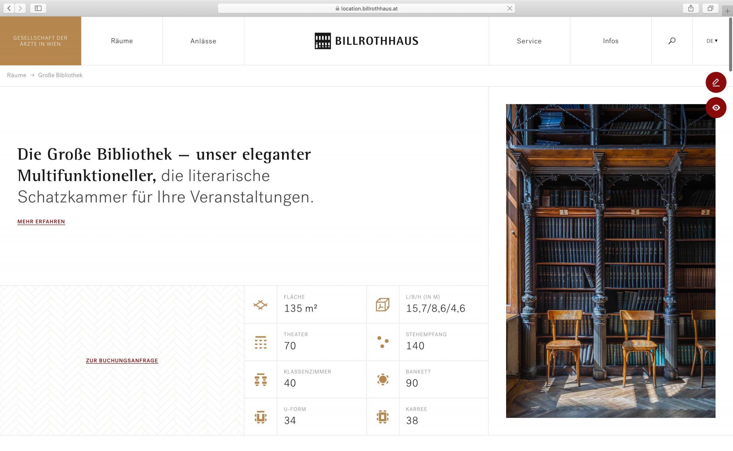 billrothhaus-screen1