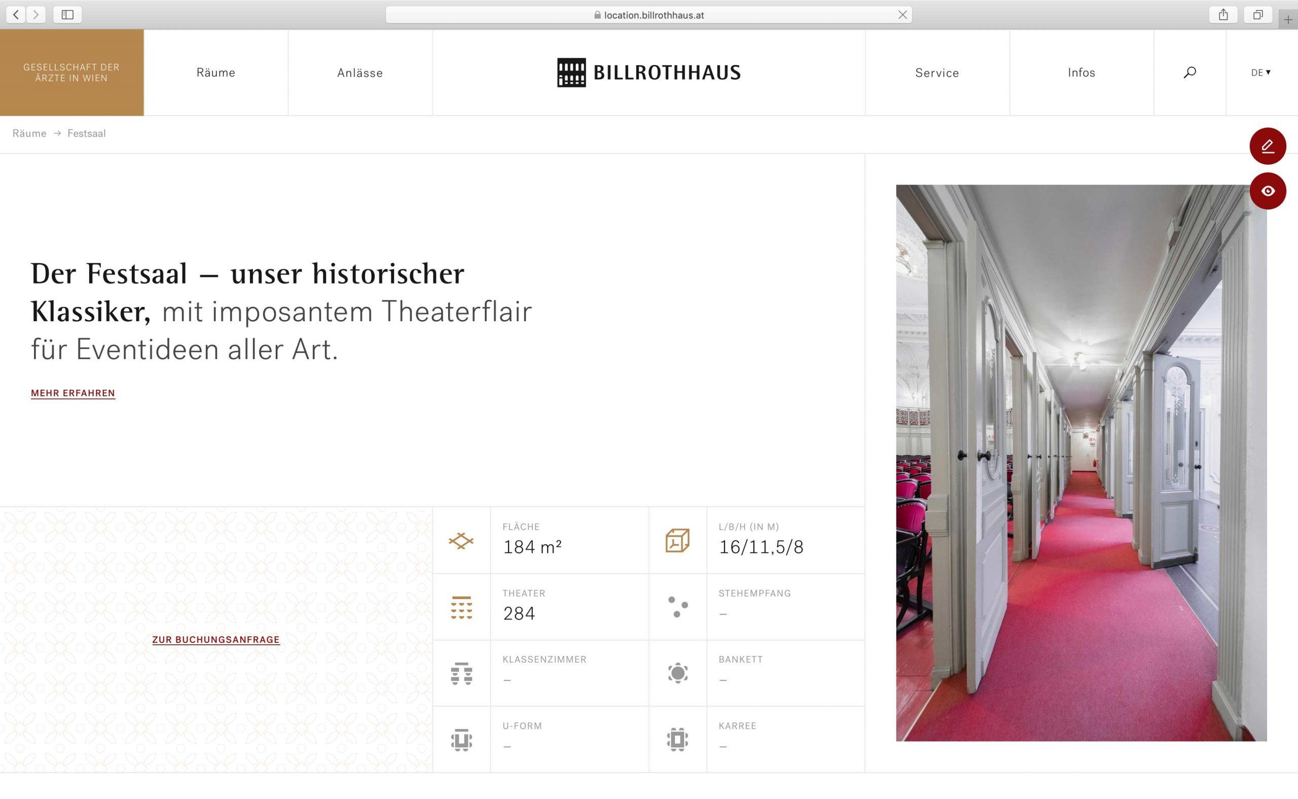 billrothhaus-screen5