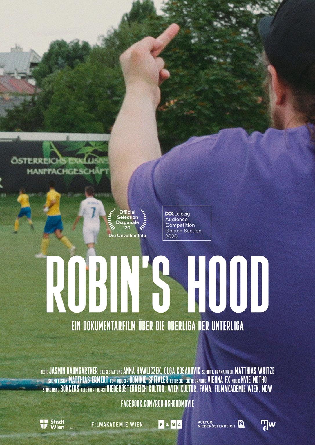 robins-hood-poster